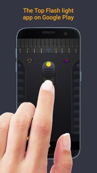 Caller Theme Screen - Color Phone, Call Flash screenshot 4