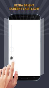 Caller Theme Screen - Color Phone, Call Flash screenshot 6