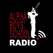 Alpha Boys School Radio icon
