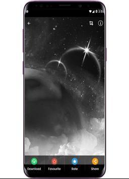 Black Wallpaper - HD Wallpapers screenshot 2