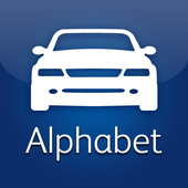 AlphaGuide DE icon