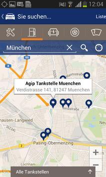 AlphaGuide DE apk screenshot