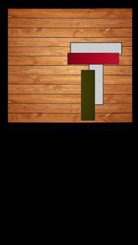ABC puzzle apk screenshot