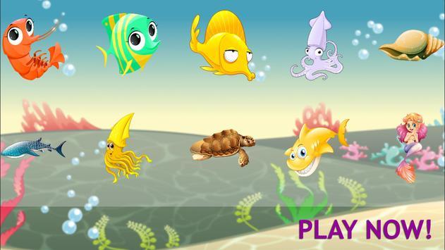 Princess ABC screenshot 7