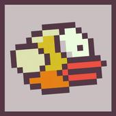 Screaming Bird icon