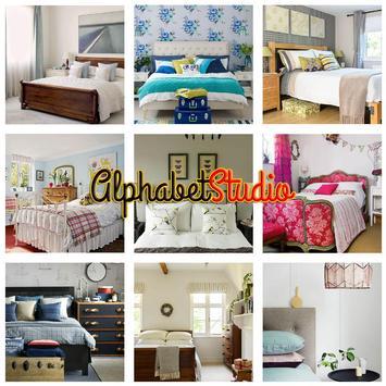 Bedroom Designs 2018 poster