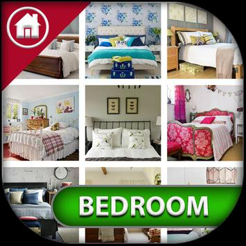 Bedroom Designs 2018 screenshot 1