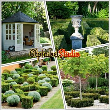 Garden Design App garden design apps garden design garden design with permaculture garden design the best collection Garden Design 2017 Apk Screenshot