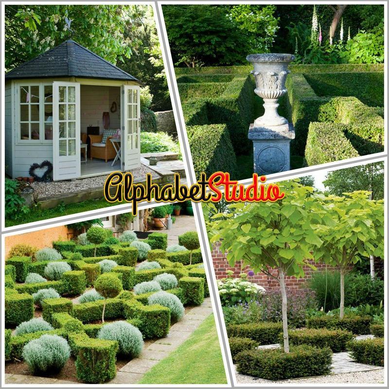 Garden Design 48 APKDownload Kostenlos Lifestyle APP Für Delectable Design Garden App
