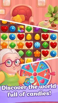 Candy House screenshot 3