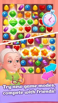 Candy House screenshot 1