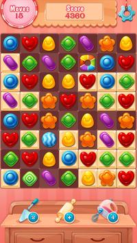 Candy House screenshot 4