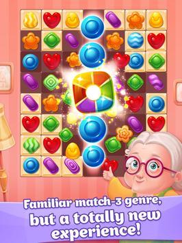 Candy House screenshot 5