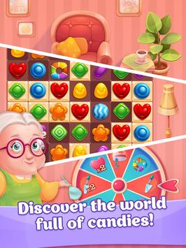 Candy House screenshot 8