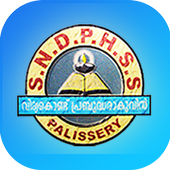 SNDPHSS Palissery icon