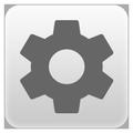 File URI Plugin