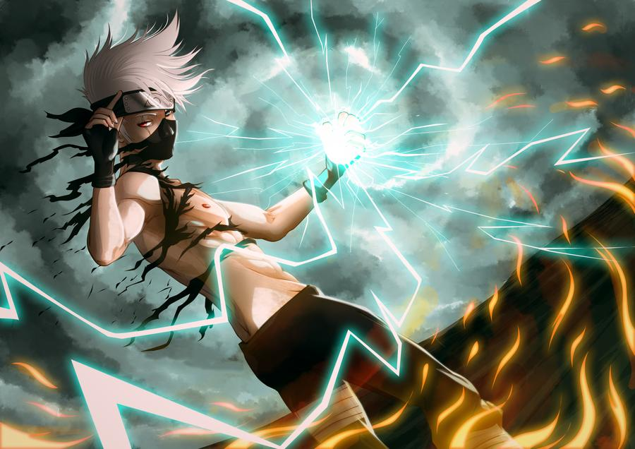 Best Shinobi Wallpapers Hd For Android Apk Download