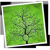 Bhandari Family Tree icon
