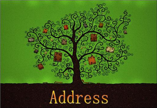 Bhandari Family Tree apk screenshot