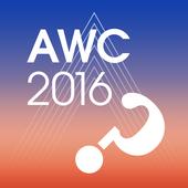 AWC2016 icon