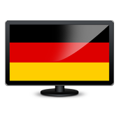 Germany TV Channels icon