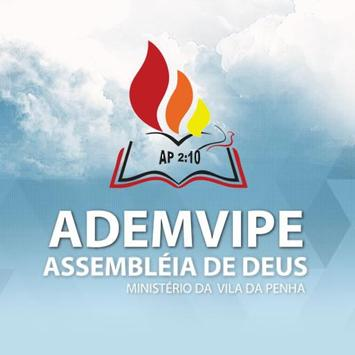ademvipe screenshot 2