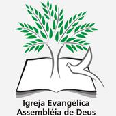 Assembléia de Deus Mogi Guaçu icon