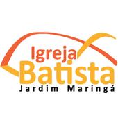 Batista Maringá icon