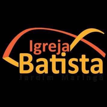 Batista Maringá poster