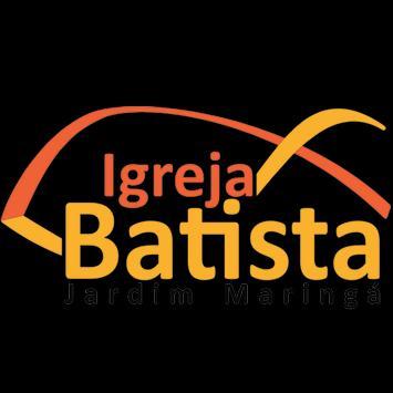 Batista Maringá screenshot 2