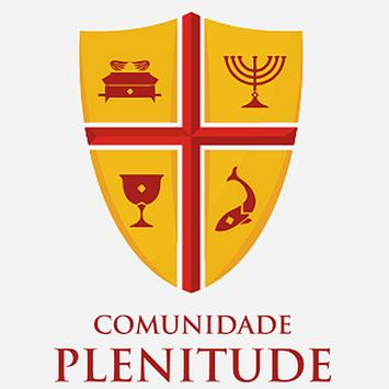 CM Plenitude apk screenshot