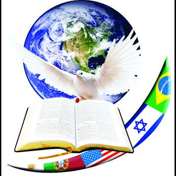 Ministério Deus de Maravilhas poster