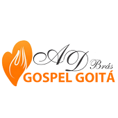 Rádio Gospel Goitá icon
