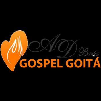 Rádio Gospel Goitá screenshot 1