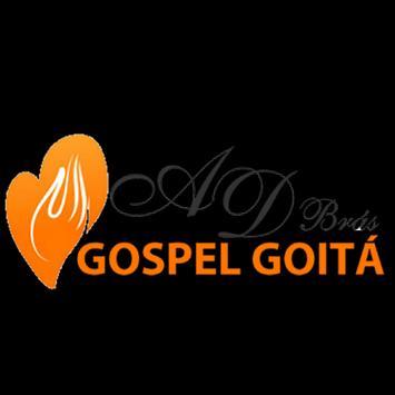 Rádio Gospel Goitá screenshot 2