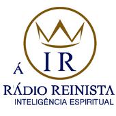 Rádio Reinista icon