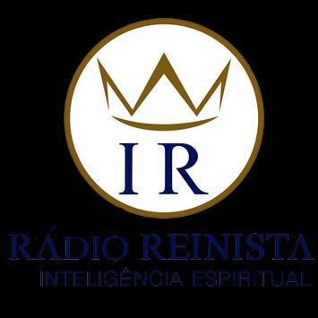 Rádio Reinista poster