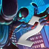 Guide The Amazing Spider Man 2 icon