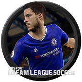 Tips for Dream League Soccer icon