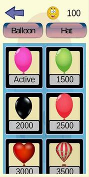 Balloon Pops apk screenshot
