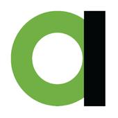 Alpha TransForm icon