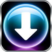 MultiSave - Photo & Video Downloader icon