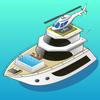 Icona Nautical Life