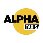 Alpha Taxis icon