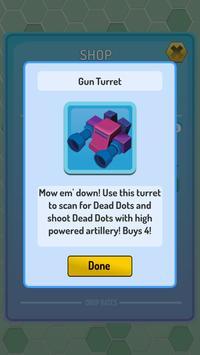 DeadDots screenshot 7