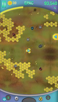 DeadDots screenshot 4