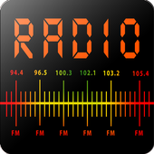Stations de radio de Mali icon