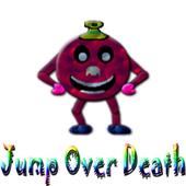 JumpOverDeath icon