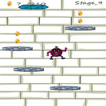 JumpOverDeath screenshot 1