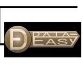 Field Data Collector icon